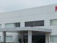 Info Lowongan Kerja KIIC Karawang PT NBC Indonesia Cikampek Terbaru