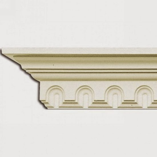 amenajari-interioare-profile-decorative-tavan-Constanta