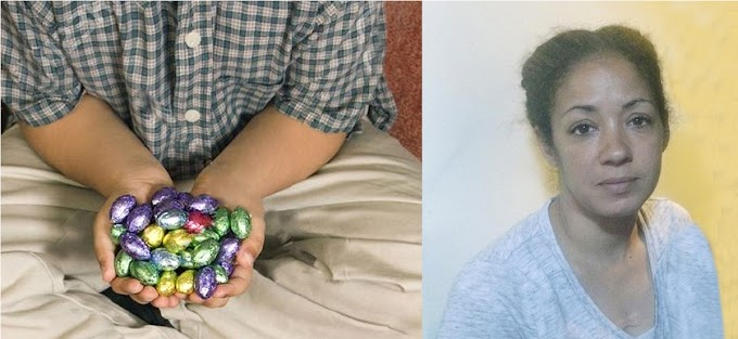 Un niño de origen dominicano intenta ahorcarse en El Bronx por regaño de su madre