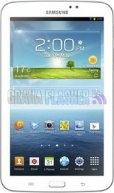 Firmware Samsung Galaxy Tab 3 7.0 (WiFi+3G) SM-T211 Latest Update [XSE]