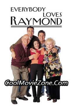 Everybody Loves Raymond: The Last Laugh (2005)