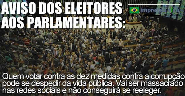 Sergio Mendes Brasil 88 Magic Lady