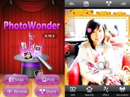 Tai Photowonder