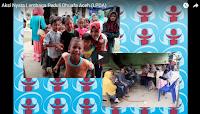 Aksi Nyata Lembaga Peduli Dhuafa Aceh (LPDA)