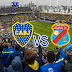 Superliga: Boca vs Arsenal | Ver en vivo | Formaciones