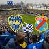 Superliga: Boca vs Arsenal | Ver en vivo | Formaciones