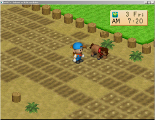 mengambil kuda kembali dari berley