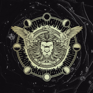 Divide - Reanimate [EP] (2019)