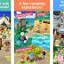 Animal Crossing: Pocket Camp obtiene botines porque nada es sagrado
