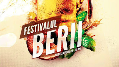 Festivalul Berii 2019
