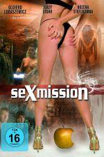 Sexmission / Seksmisja 1984