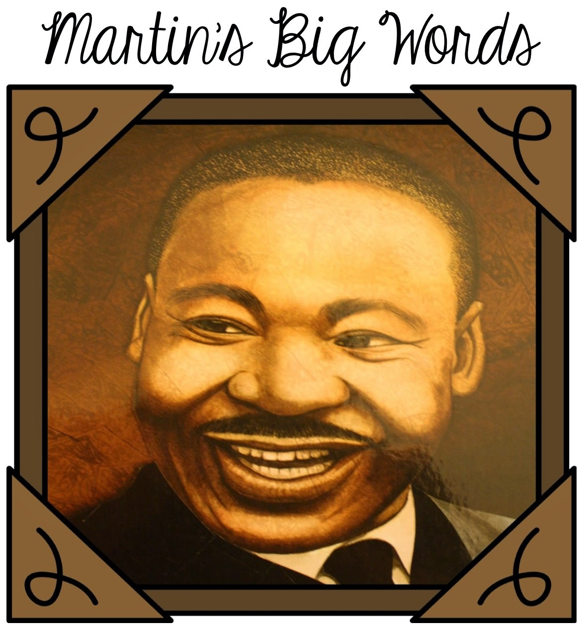 http://www.amazon.com/Martins-Big-Words-Martin-Luther/dp/1423106350/ref=sr_1_1?ie=UTF8&qid=1421621734&sr=8-1&keywords=Martin%27s+big+words