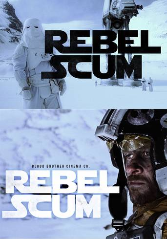 Rebel Scum (2016) ταινιες online seires oipeirates greek subs