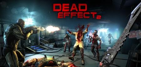 Game-game FPS Terbaik di Android Walaupun Spek Rendah