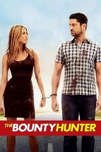 Watch The Bounty Hunter Online Free in HD