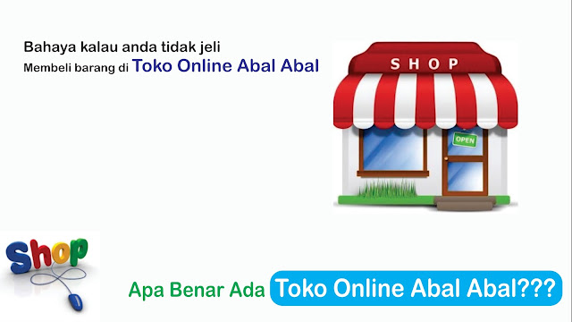 tips menjaga keamanan belanja online