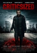Film Criticsized (2016) HDRip Full Movie