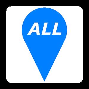 تحميل تطبيق AllTogether