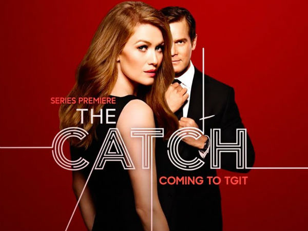 Jane Wonder || June and July Favourites - The Catch TV Series on DStv and MNet