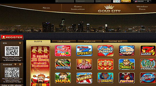 gold-city-casino
