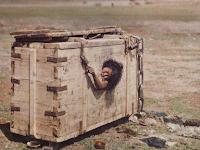 5 Foto Tentang Kemanusiaan yang Berhasil Diabadikan