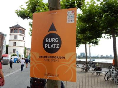 http://www.lokalkompass.de/duesseldorf/sport/tour-de-france-auftakt-auf-dem-burgplatz-d772496.html