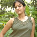 South indian Tamil Actress Meghna Raj Spicy Hot Photos