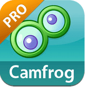 Camfrog Video Chat Pro v3.3.988 Apk Terbaru 2015 Gratis Full version