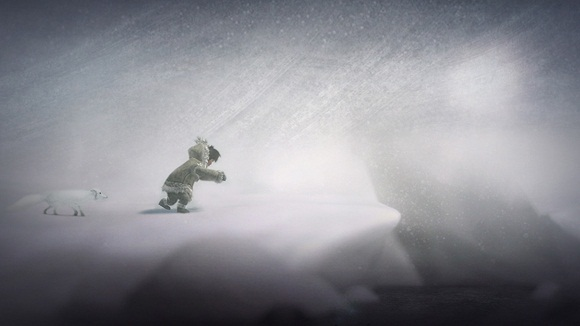 never-alone-arctic-collection-pc-screenshot-www.ovagames.com-2