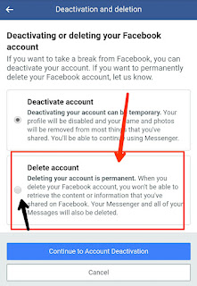 Facebook-id-permanently-delete-kasa-kara