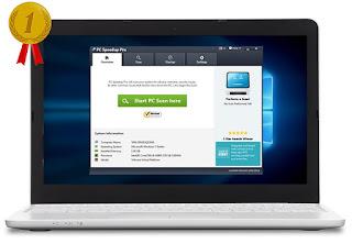 PC Speedup Pro 1.0 lisans, etkinlestirme anahtari, etkinlestirmek, activation key, activation, lizenz