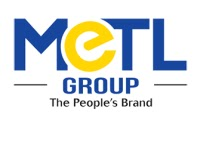 Master of Ceremony (MC)  At Mohammed Enterprises Tanzania Limited - MeTL
