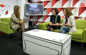 http://canalreustv.xiptv.cat/avui-per-dema/capitol/crtv_50_dijous-07-d-abril-entrevista-amb-fina-masdeu-i-victoria-rodrigo-reusenques-de-lletres
