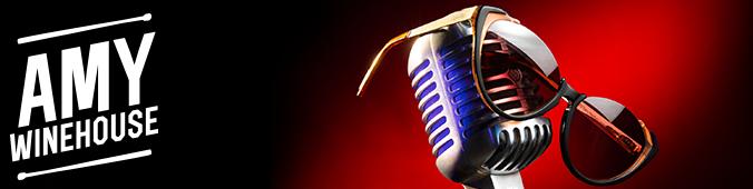 7d1693a467e Meio Ligado  Chilli Beans dá voz a sua veia musical e lança coleção ...