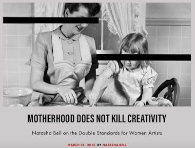 http://crimereads.com/motherhood-does-not-kill-creativity/