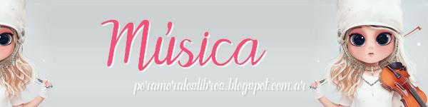 music-poramoraloslibros-books-blog-música