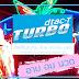 เทส dtac 4G TDD 2300 เร็วทะลุ อาบ อบ นวด!!! ( พร้อมสอนการล็อกคลื่น Samsung Galaxy S9  กับรหัส *#2263# )