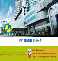 http://ilowongankerja7.blogspot.com/2016/01/lowongan-kerja-bank-mega-posisi-teller.html