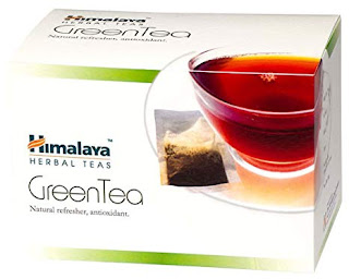 himalaya green tea wikipedia  himalaya green tea flipkart  himalaya green tea loose  himalaya green tea ke fayde  himalaya ayurslim green tea review