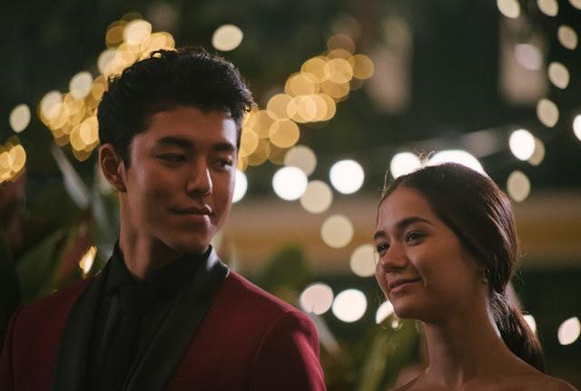Film Thailand Terbaru Tayang 2017