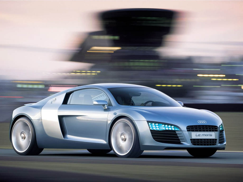 amazing car wallpapers 3