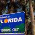 Florida Bill Seeks to Define Bitcoin as a Monetary Instrument