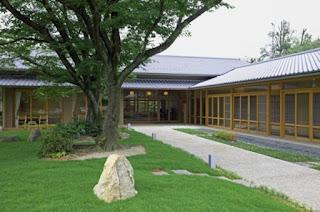 Cheap Hostel in Kyoto