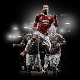 Memphis Depay girlfriend, lyon, instagram, jersey, news, twitter, age, wiki, biography