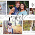 Minted - #Photoshoot #GIVEAWAY