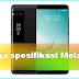 Harga dan spesifikasi Meizu 15 2018 Terbaru