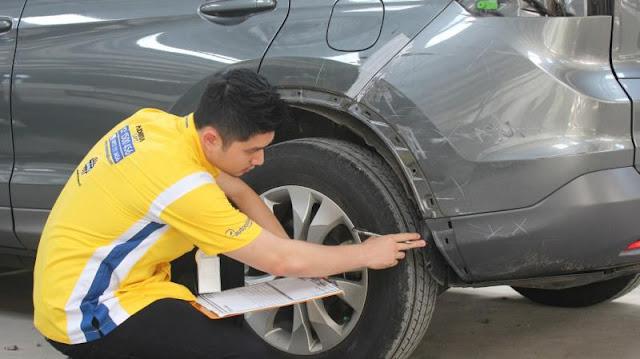 Harga Asuransi Mobil Dari Adira