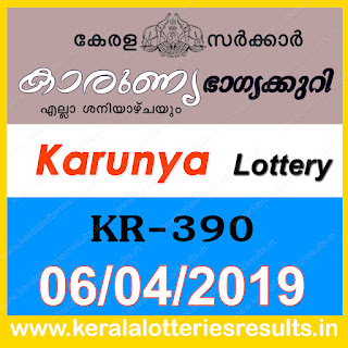 "keralalotteriesresults.in, ""kerala lottery result 06 04 2019 karunya kr 390"", 6th April 2019 result karunya kr.390 today, kerala lottery result 06.04.2019, kerala lottery result 6-4-2019, karunya lottery kr 390 results 6-4-2019, karunya lottery kr 390, live karunya lottery kr-390, karunya lottery, kerala lottery today result karunya, karunya lottery (kr-390) 6/4/2019, kr390, 6.4.2019, kr 390, 6.4.2019, karunya lottery kr390, karunya lottery 06.04.2019, kerala lottery 6.4.2019, kerala lottery result 6-4-2019, kerala lottery results 6-4-2019, kerala lottery result karunya, karunya lottery result today, karunya lottery kr390, 6-4-2019-kr-390-karunya-lottery-result-today-kerala-lottery-results, keralagovernment, result, gov.in, picture, image, images, pics, pictures kerala lottery, kl result, yesterday lottery results, lotteries results, keralalotteries, kerala lottery, keralalotteryresult, kerala lottery result, kerala lottery result live, kerala lottery today, kerala lottery result today, kerala lottery results today, today kerala lottery result, karunya lottery results, kerala lottery result today karunya, karunya lottery result, kerala lottery result karunya today, kerala lottery karunya today result, karunya kerala lottery result, today karunya lottery result, karunya lottery today result, karunya lottery results today, today kerala lottery result karunya, kerala lottery results today karunya, karunya lottery today, today lottery result karunya, karunya lottery result today, kerala lottery result live, kerala lottery bumper result, kerala lottery result yesterday, kerala lottery result today, kerala online lottery results, kerala lottery draw, kerala lottery results, kerala state lottery today, kerala lottare, kerala lottery result, lottery today, kerala lottery today draw result"