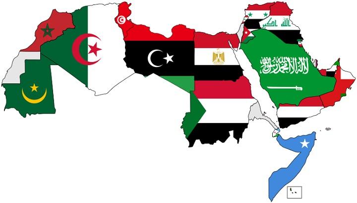 iptv free m3u arabic channels liste download 21/04/2019