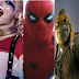 O grandes lançamentos de filmes dos próximos meses  de 2016